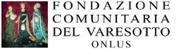Fondazione Comunitaria del Varesotto onlus