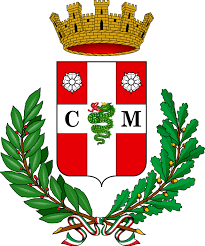 cassano-magnago