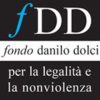 Fondo Danilo Dolci