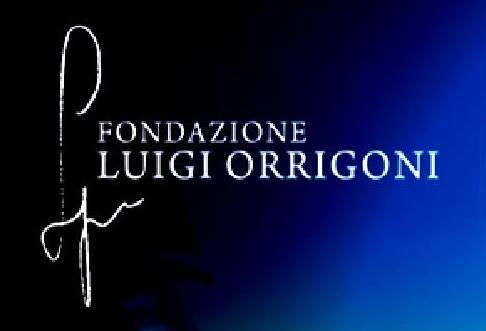 Fondo Luigi Orrigoni