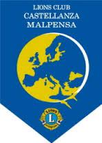 Fondo Lions Club Castellanza Malpensa