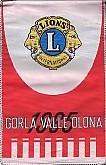 Fondo Lions Club Gorla Valle Olona