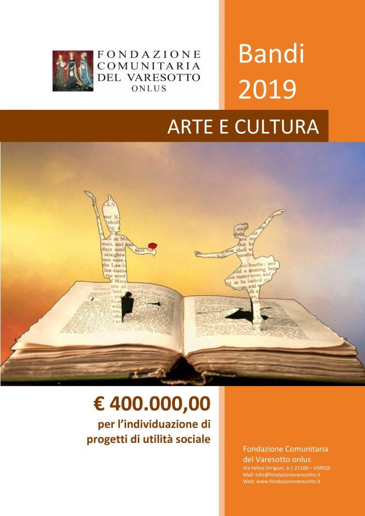 arte-e-cultura-web