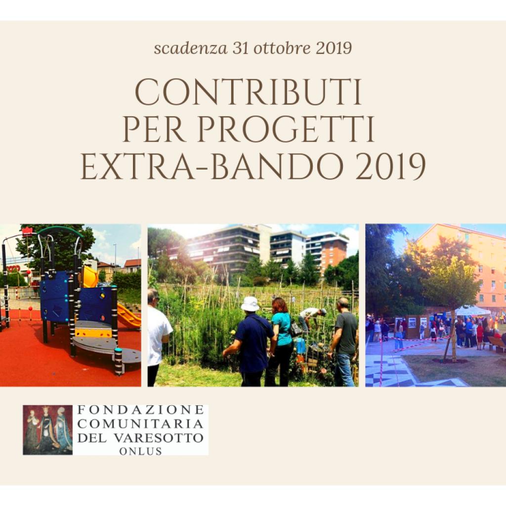 2019_post_extrabando2019