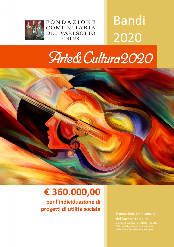 artecultura_2020