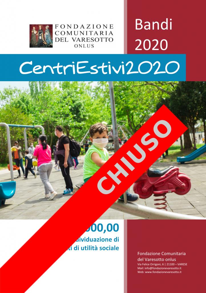 centriestivi-2020-chiuso